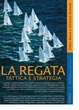 Cover of La regata