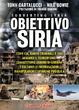 Cover of Obiettivo Siria
