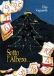 Cover of Sotto l'Albero