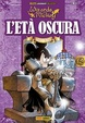 Cover of Wizards of Mickey 2: L'età oscura (seconda parte)