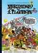 Cover of Mortadelo y Filemón. Edición coleccionista #2