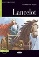 Cover of Lancelot