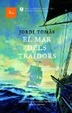 Cover of El mar dels traïdors