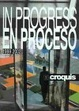 Cover of In Progress / En Proceso 1999-2002
