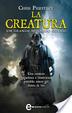 Cover of La creatura