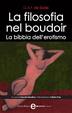 Cover of La filosofia nel boudoir. La bibbia dell'erotismo