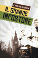 Cover of Il grande impostore