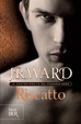 Cover of Riscatto