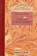 Cover of Narciso e Boccadoro