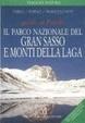 Cover of Il parco nazionale del Gran Sasso e monti della Laga