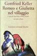 Cover of Romeo e Giulietta nel villaggio