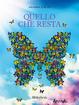 Cover of Quello che resta
