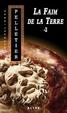 Cover of La faim de la terre, Tome 2