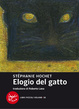 Cover of Elogio del gatto