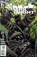 Cover of Batman: The Dark Knight Vol.2 #4