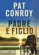 Cover of Padre e figlio