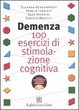 Cover of Demenza