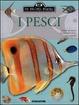 Cover of I pesci