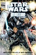 Cover of Star Wars Rebellion (2 di 3)