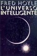 Cover of L'Universo intelligente