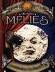 Cover of Georges Méliès