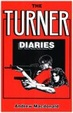 Cover of Turner Diaries