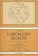 Cover of L'Oroscopo Segreto