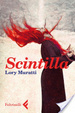 Cover of Scintilla
