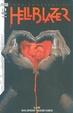 Cover of Hellblazer n. 31