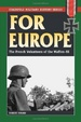 Cover of For Europe