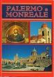 Cover of Palermo e Monreale