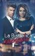 Cover of La bisbetica innamorata