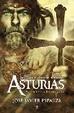Cover of Gran aventura del reino de Asturias