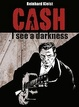 Cover of Cash: I See a Darkness