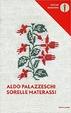Cover of Le sorelle Materassi