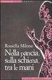 Cover of Nella pancia, sulla schiena, tra le mani