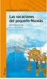 Cover of Las Vacaciones Del Pequeno Nicolas