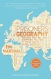 Cover of Prisoners of Geography