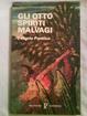 Cover of Gli otto spiriti malvagi