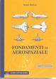 Cover of Fondamenti di aerospaziale