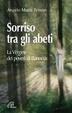Cover of Sorriso tra gli abeti