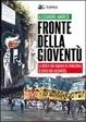 Cover of Fronte della gioventù