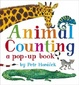Cover of Animal Counting
