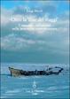 Cover of Oltre la «fine dei viaggi»