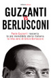 Cover of Guzzanti vs Berlusconi