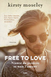 Cover of Free to Love