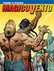 Cover of Magico Vento n. 84