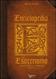 Cover of Enciclopedia dell'esoterismo