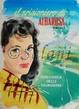 Cover of Il prigioniero di Albarosa