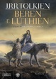 Cover of Beren e Lúthien